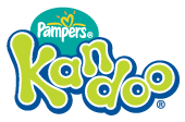 pampers_kandoo_logo