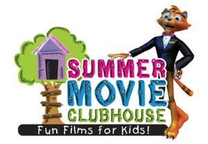 summer movie