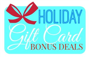Gift-Card-Bonus-Deals